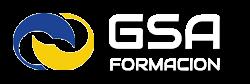 GSA Formación